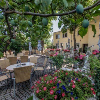 Foto: Akropolis Restaurant 1220 Wien